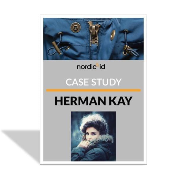 Customer Case Study Herman Kay