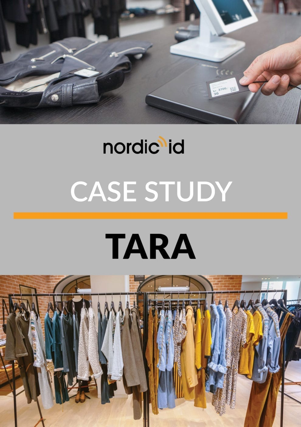 Customer Case TARA