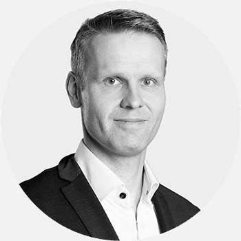 Henri Ojanen Nordic ID
