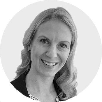 Nordic ID Anna Toppari