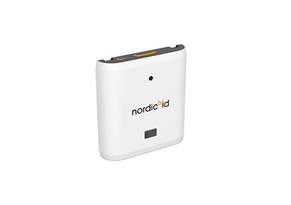 Portable RFID Reader: Discover the world's smallest RFID Reader