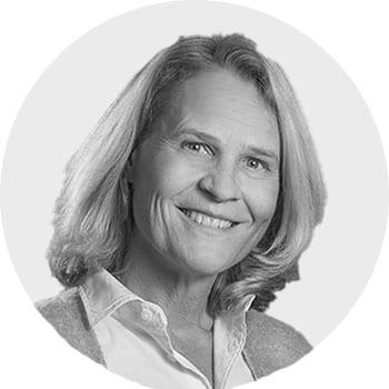 Nordic ID Mammu Kaario