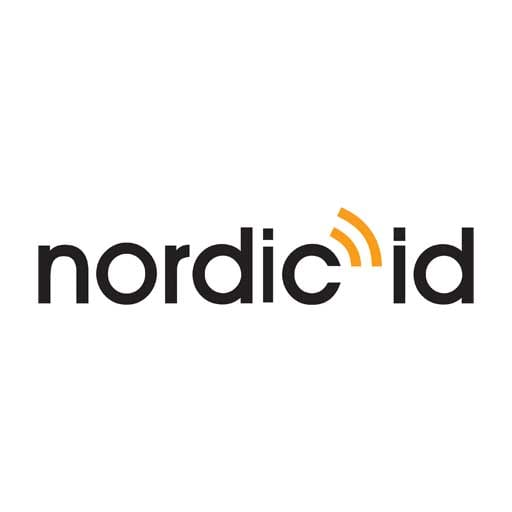 Nordic ID: RAIN RFID Solutions, Inventory Management & Asset Pooling