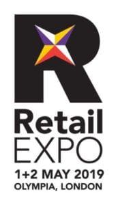 RetailEXPO Nordic ID attending event