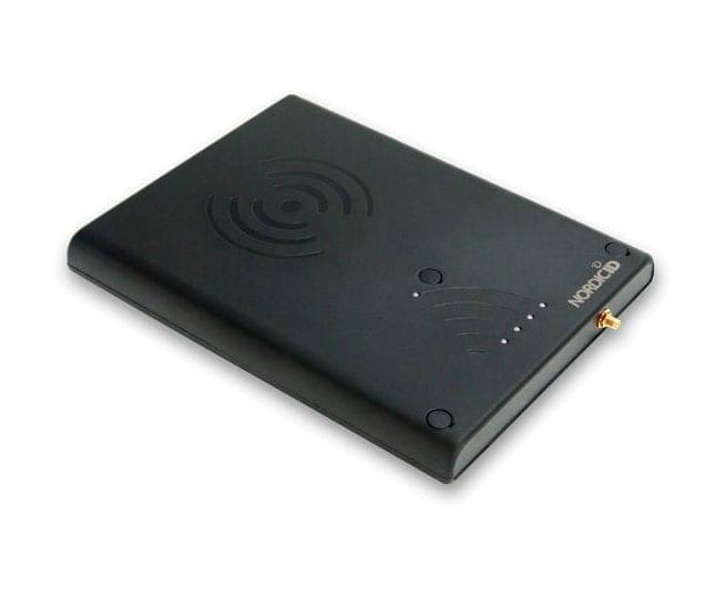 antenna RFID antenna per lettori RFID