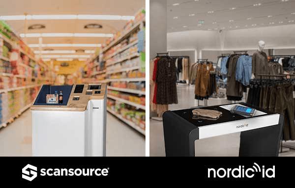 webinar retail solutions