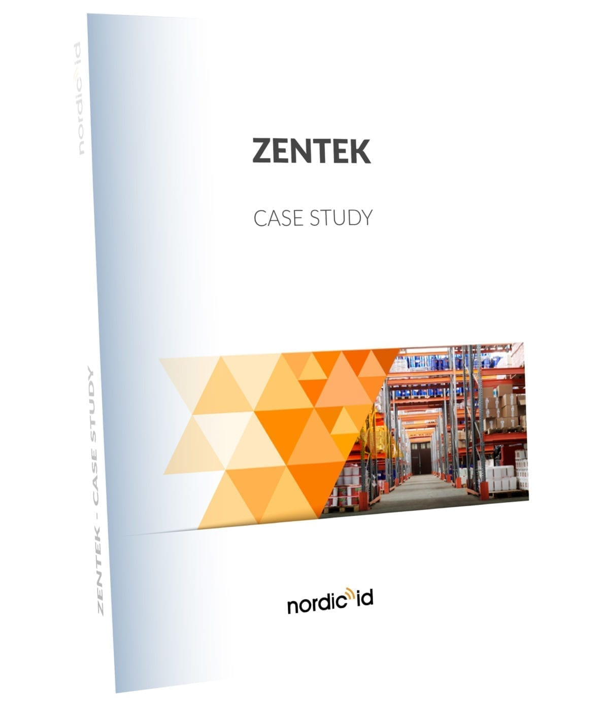 Zentek Customer Case Study